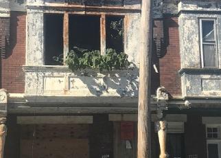 Casa en ejecución hipotecaria in Philadelphia, PA, 19132,  N 25TH ST ID: P1196556