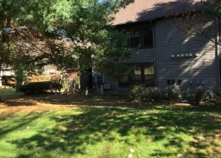 Casa en ejecución hipotecaria in Warren, OH, 44483,  NORTHWOODS CT NE ID: P1196819