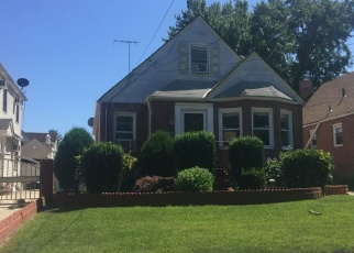 Foreclosed Home in 115TH TER, Elmont, NY - 11003