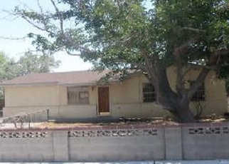 Foreclosed Home en CERRILLOS RD SW, Albuquerque, NM - 87121