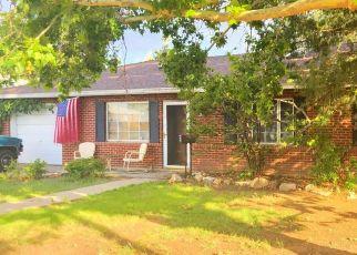 Foreclosed Home en HANNETT AVE NE, Albuquerque, NM - 87110