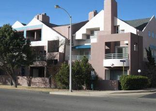 Casa en ejecución hipotecaria in Albuquerque, NM, 87111,  GLENWOOD POINTE LN NE ID: P1197659
