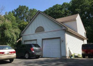 Casa en ejecución hipotecaria in Prospect, CT, 06712,  CAMBRIDGE DR ID: P1197715