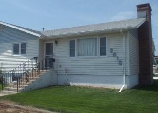 Foreclosure Home in North Platte, NE, 69101,  W 18TH ST ID: P1197829