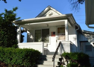 Foreclosure Home in Omaha, NE, 68107,  S 36TH ST ID: P1197831