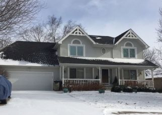 Foreclosed Home in N 155TH ST, Omaha, NE - 68116