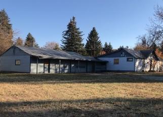 Casa en ejecución hipotecaria in Libby, MT, 59923,  MAIN AVE ID: P1197853