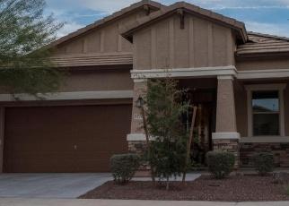 Foreclosed Home en W CORONADO RD, Buckeye, AZ - 85396