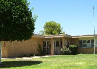 Casa en ejecución hipotecaria in Sun City, AZ, 85351,  W OAK RIDGE DR ID: P1197932