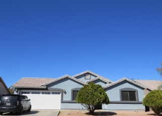 Foreclosed Home in W DENTON LN, Glendale, AZ - 85303