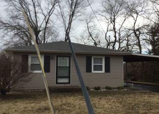 Casa en ejecución hipotecaria in Lexington, MO, 64067,  MONROE ST ID: P1197997