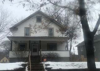 Foreclosed Home en JAMES AVE N, Minneapolis, MN - 55411