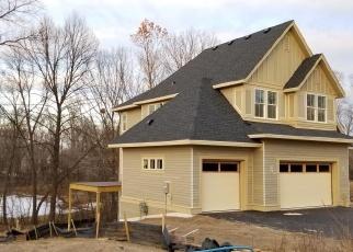 Casa en ejecución hipotecaria in Wayzata, MN, 55391,  NORTHERN AVE ID: P1198096