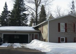 Casa en ejecución hipotecaria in Minnetonka, MN, 55345,  SUSAN LN ID: P1198110