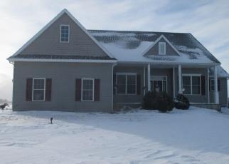 Casa en ejecución hipotecaria in Clinton Condado, MI ID: P1198124