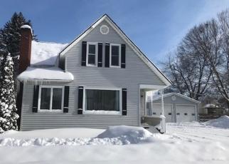 Casa en ejecución hipotecaria in Ottawa Condado, MI ID: P1198131