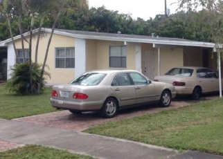 Foreclosed Home in NW 168TH DR, Miami, FL - 33169