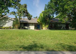 Foreclosed Home in SW 136TH AVE, Miami, FL - 33177