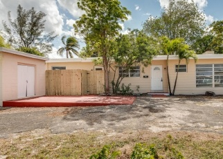 Foreclosed Home in NW 199TH ST, Miami, FL - 33169