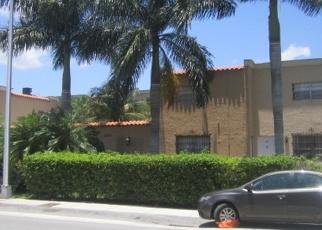 Casa en ejecución hipotecaria in Hialeah, FL, 33012,  W 53RD ST ID: P1198419
