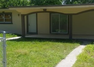 Foreclosed Home en SW 147TH AVE, Homestead, FL - 33033