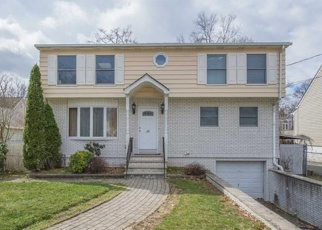 Foreclosure Home in Wayne, NJ, 07470,  MINNISINK RD ID: P1198508