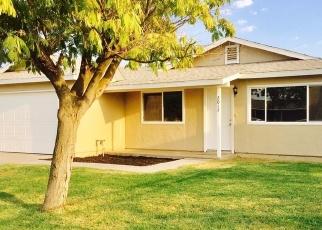 Casa en ejecución hipotecaria in Corcoran, CA, 93212,  NORTH AVE ID: P1198695