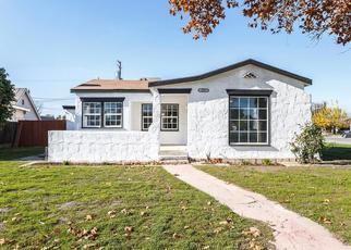 Casa en ejecución hipotecaria in Corcoran, CA, 93212,  JOSEPHINE AVE ID: P1198699