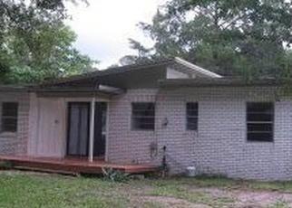 Casa en ejecución hipotecaria in Jacksonville, FL, 32246,  EVE DR E ID: P1198881