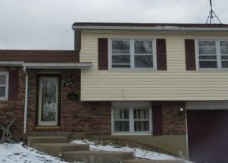 Foreclosed Home en 177TH ST, Country Club Hills, IL - 60478