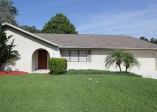 Foreclosed Home en FALCON AVE, Sebring, FL - 33872