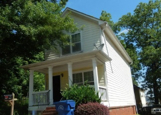 Foreclosed Home in RHODES ST NW, Atlanta, GA - 30314