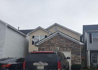 Casa en ejecución hipotecaria in Oakwood, GA, 30566,  PLUM FROST CT ID: P1199378