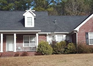 Foreclosed Home en LOFTY EAGLE LN, Fayetteville, GA - 30214