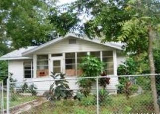 Foreclosed Home in FLORA ST, Daytona Beach, FL - 32114