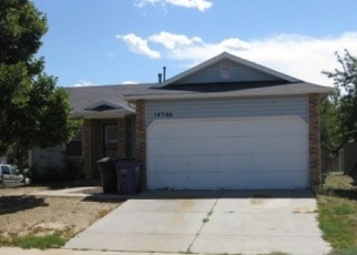 Foreclosure Home in Denver, CO, 80239,  E 47TH AVE ID: P1199579
