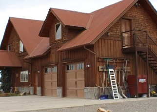 Foreclosed Home en 5800 RD, Montrose, CO - 81403
