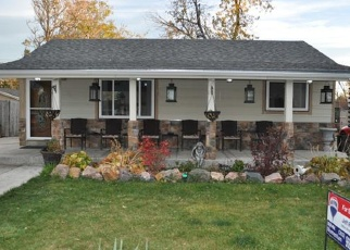 Foreclosure Home in Commerce City, CO, 80022,  E 65TH WAY ID: P1199614