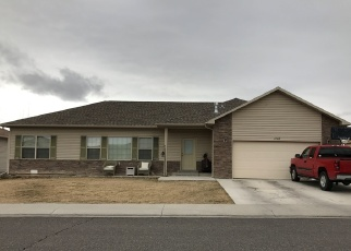 Foreclosed Home in AMERICAN WAY, Montrose, CO - 81401
