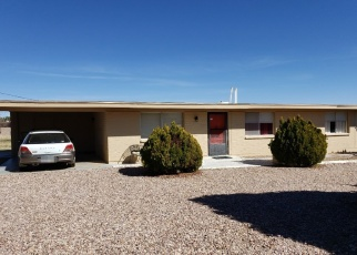 Casa en ejecución hipotecaria in Sierra Vista, AZ, 85650,  E RAMSEY RD ID: P1199648