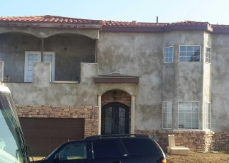 Foreclosure Home in Los Angeles, CA, 90047,  W 109TH PL ID: P1199742