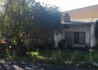 Casa en ejecución hipotecaria in El Sobrante, CA, 94803,  SANTA RITA RD ID: P1199756