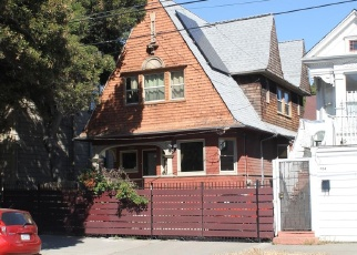 Foreclosure Home in Oakland, CA, 94607,  PERALTA ST ID: P1199804