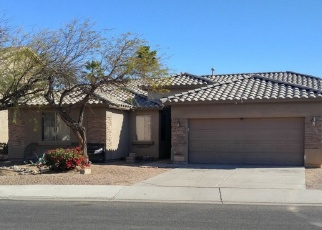 Foreclosed Home in S 120TH AVE, Avondale, AZ - 85323