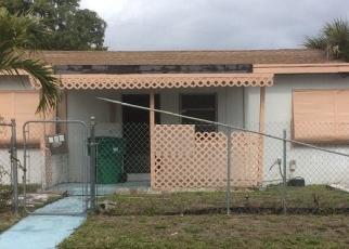 Foreclosed Home en W 1ST ST, West Palm Beach, FL - 33404