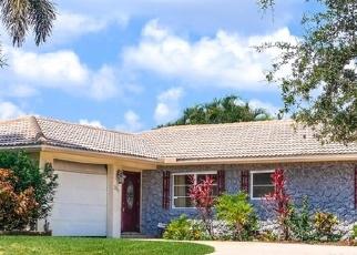 Foreclosed Home in SW 14TH ST, Boynton Beach, FL - 33426