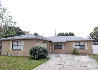 Foreclosed Home in WINCHESTER CT, Brandon, FL - 33510