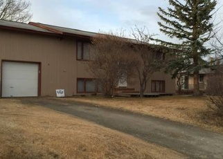Foreclosed Homes in Palmer, AK, 99645, ID: P1200150