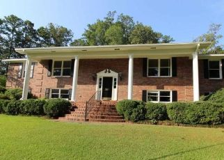 Foreclosed Home in ALPINE VW, Gadsden, AL - 35901