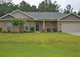 Foreclosed Home in COUNTY ROAD 539, Enterprise, AL - 36330